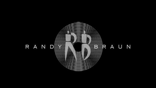 Randy Braun Cover Art