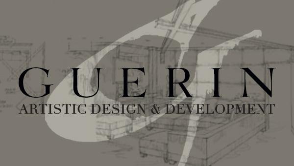 Guerin Designs and Development