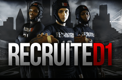 RECRUITED1 thumb banner