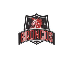 broncos-crest