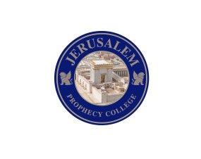 Jerusalem Prophecy College