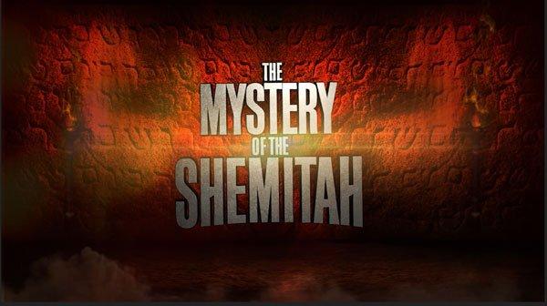 shemitah