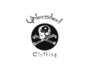 un-leashed clothing