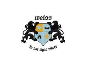 weiss-logo